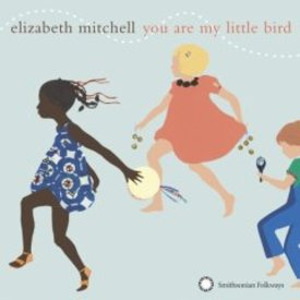 You_are_my_little_bird_cover